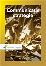 9789001899875 Communicatiestrategie