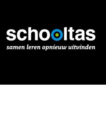 9789006282634 - (ECK) BV in balans Basisboek Procedures en Recht in Schooltas