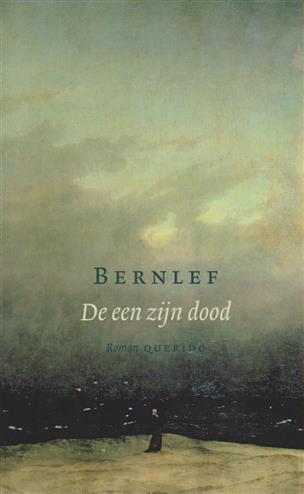 De een zijn dood - Bernlef