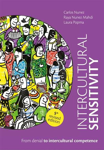 9789023256885 - Intercultural Sensitivity: From Denial to Intercultural Competence