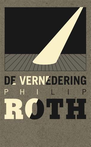 De vernedering - Roth, P.