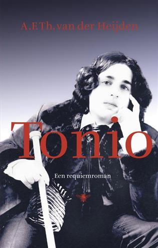 Tonio - Heijden, A.F.TH. van der