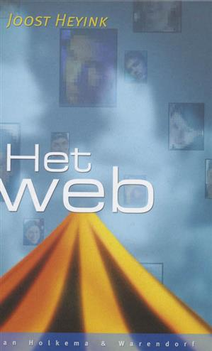 Het web