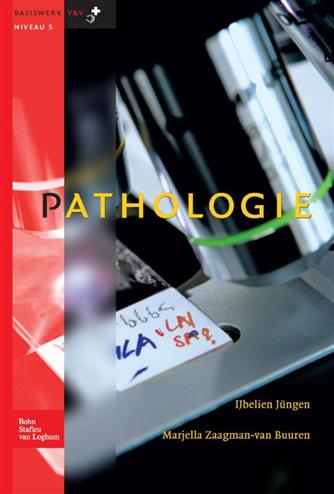 9789031345731 - Pathologie