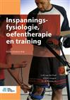 9789036822565 - Inspanningsfysiologie, oefentherapie en training
