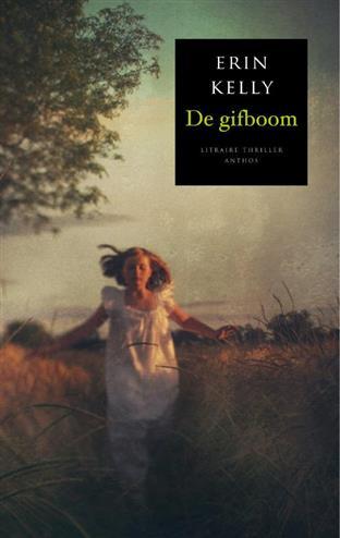 Gifboom - Kelley, p.