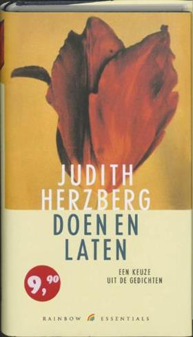 Doen en laten - Herzberg, J.