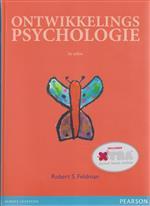 samenvatting ontwikkelingspsychologie feldman 5e editie