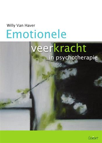 Emotionele veerkracht in psychotherapie