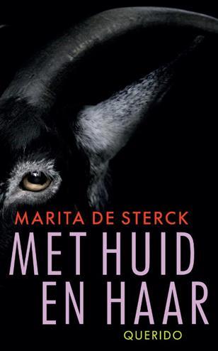 Met huid en haar - Sterck, M. de