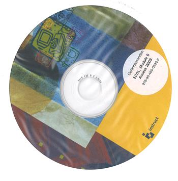 9789046002988 - Access 2003 mod 5 oefenbest cd-rom