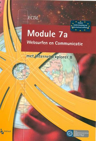 9789046004951 - Ecdl syllabus 5 module 7a websurf en com internet explorer 8
