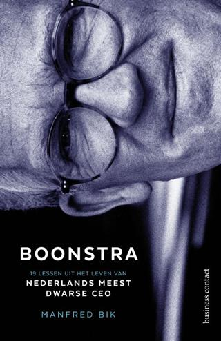 9789047010777 - Boonstra-midprice