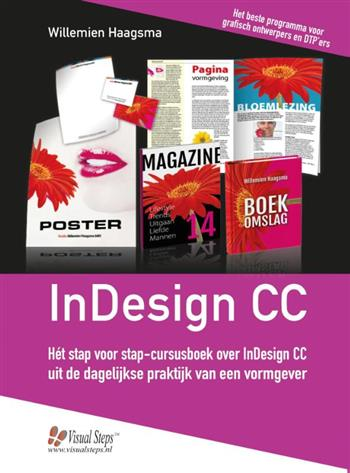 9789059056435 - InDesign CC