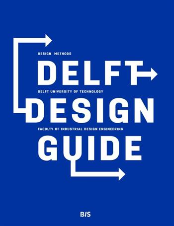9789063693275 - Delft design guide