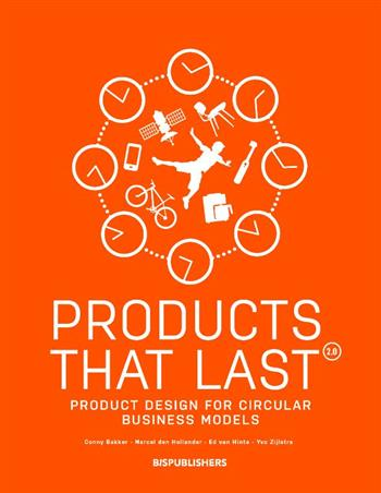 9789063695224 - Products That Last