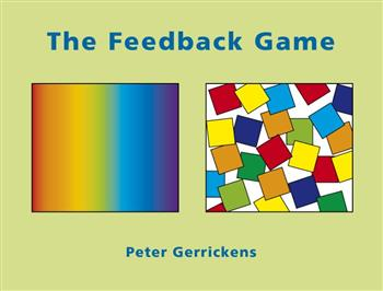 9789074123303 - The Feedback Game (heruitgave)