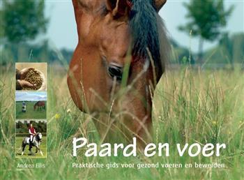 Paard en voer - ELLIS