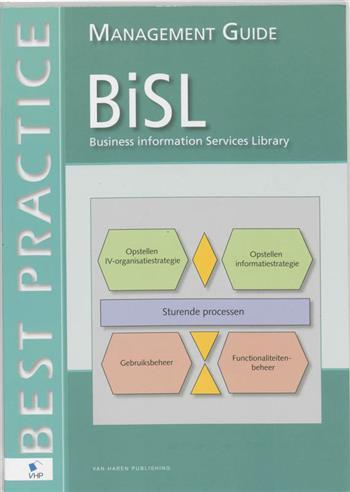 BiSL Management Guide