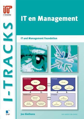 IT en management