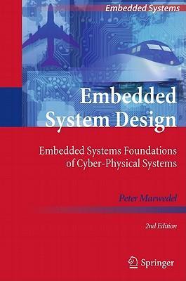 Embedded System Design - Marwedel, Peter
