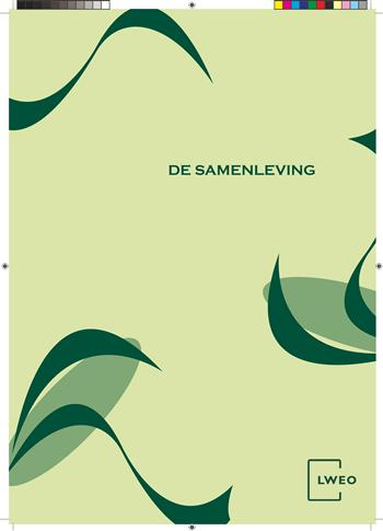 9789461102843 - Fundament de samenleving