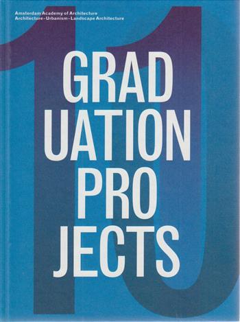 Graduation projects 2010-2011
