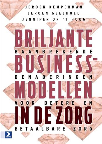 9789462200623 - Briljante businessmodellen id