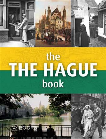 9789462581401 - The Hague Book