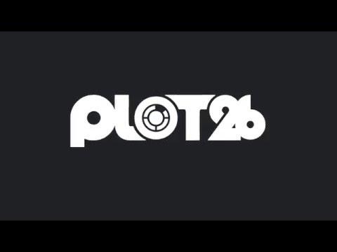 Afbeeldingsresultaat voor Plot 26 logo