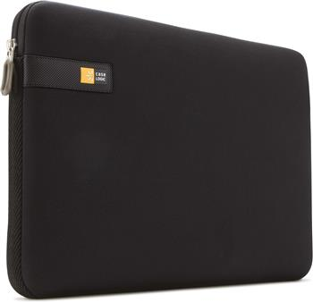 9990002070570 - Case Logic 14 inch sleeve black